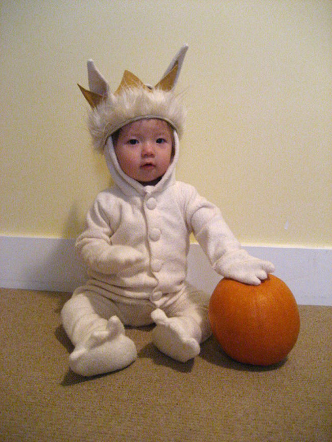 -little_l_s_first_halloween-_-_lunatepetal_fullscreen