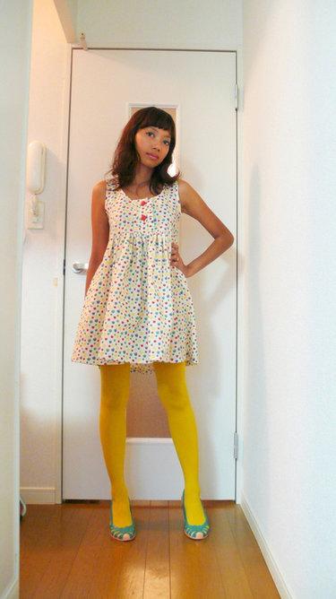Apples_dress_-_verypurpleperson_small_ver