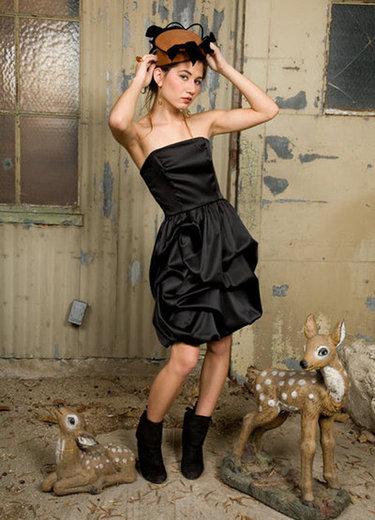 Jolie_dress_almalee_small_ver