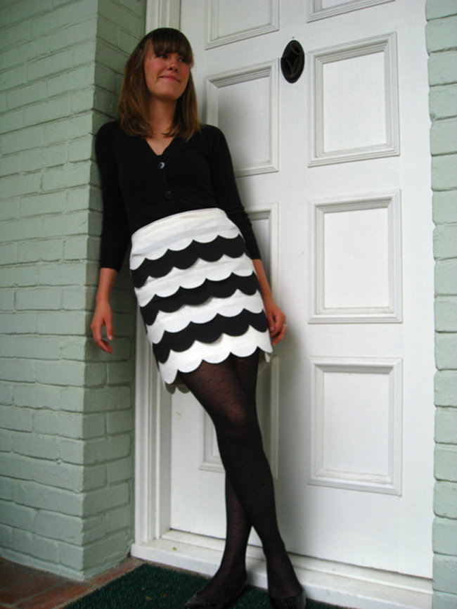 Natty_s_scalloped_skirt_-_nattyjane_fullscreen