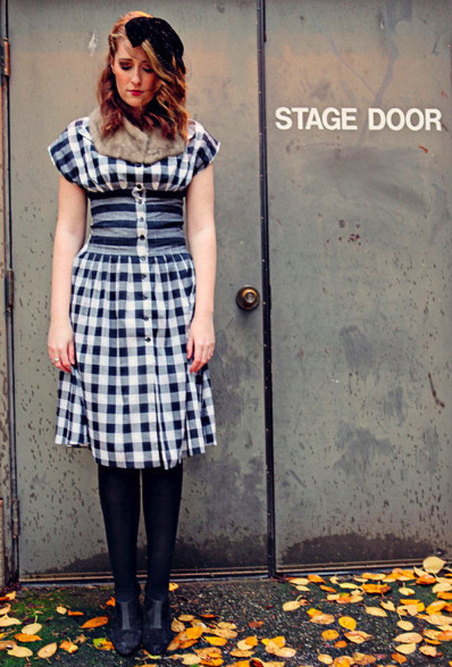 Striped_gingham_dress_-_misslivia_fullscreen