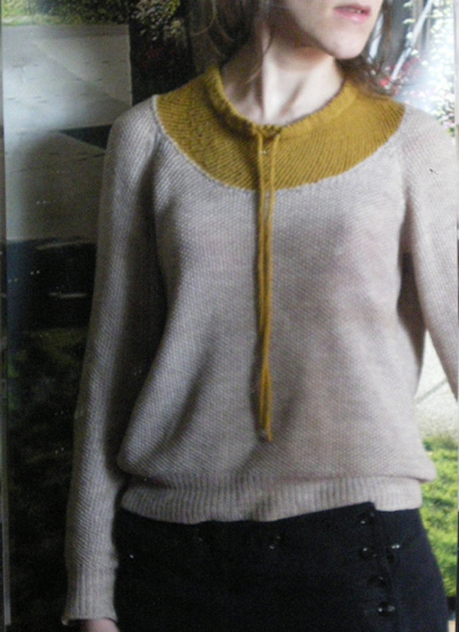 Swirl_collar_jumper_-_carottesauvage_fullscreen