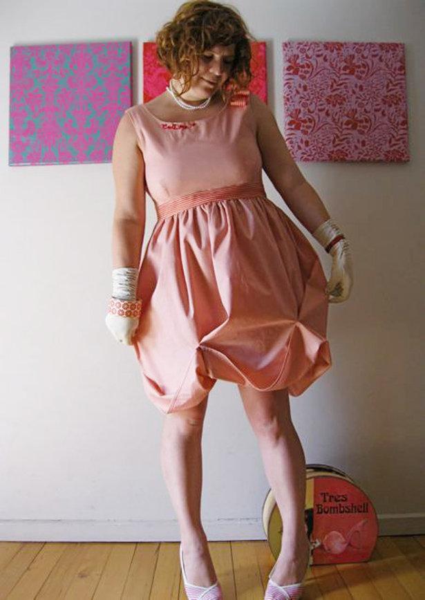 Ninaribena_-pink_red-_call_me_large