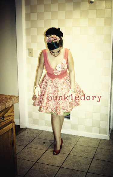 Punkiedory_-_pink_red_party_dress__small_ver