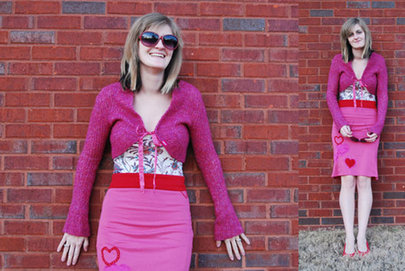 Apvolek21_-pink_and_red_valentines_skirt__small_hor