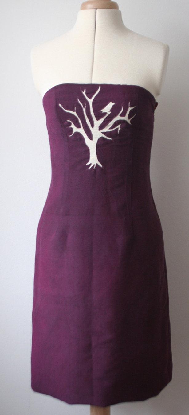 Claudine01-reverse_applique_dress_large