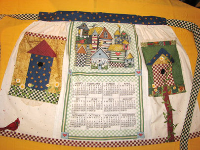 Agladewe-for_the_birds_apron_small_hor