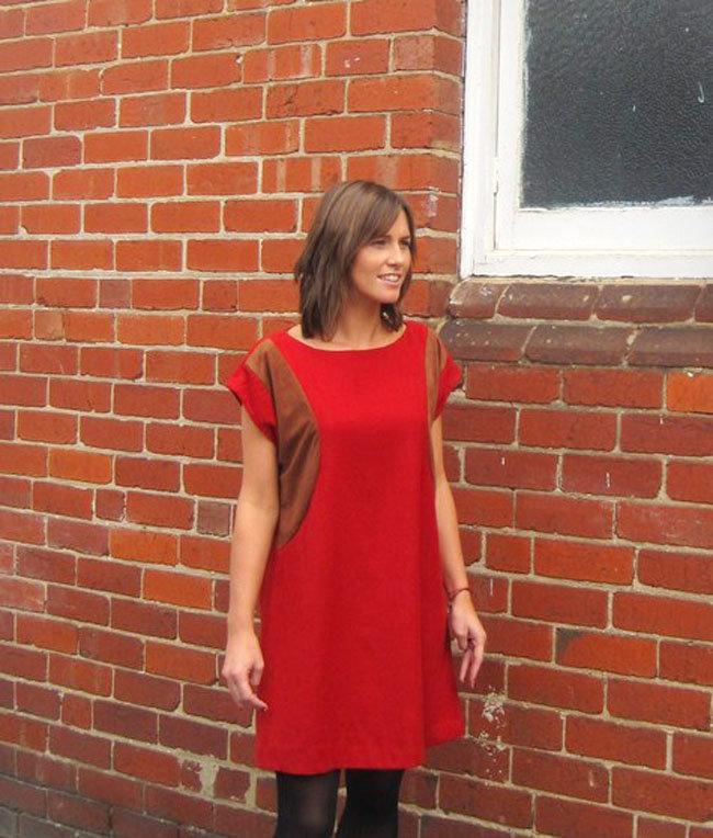 Alexandramcleod_anda_dress_with_panels_fullscreen