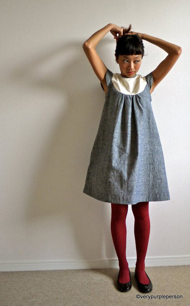 Bib_dress_-_verypurpleperson_fullscreen