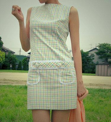 Low-torso_citrus_dress-ophelia_k_small_ver