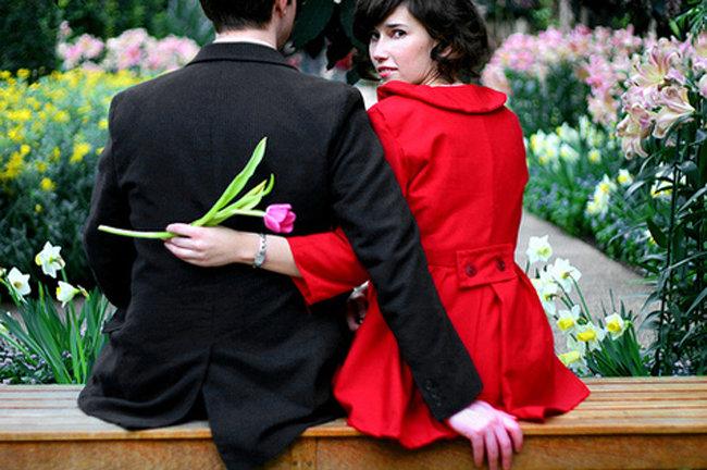 Conservatory_overcoat_-_grosgrain_fullscreen