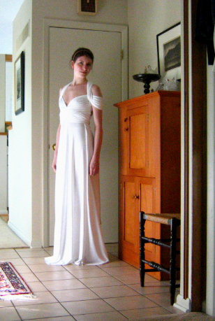 Whitedress_large_small_ver