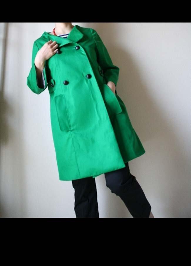 Green_spring_coat_satomi_fullscreen