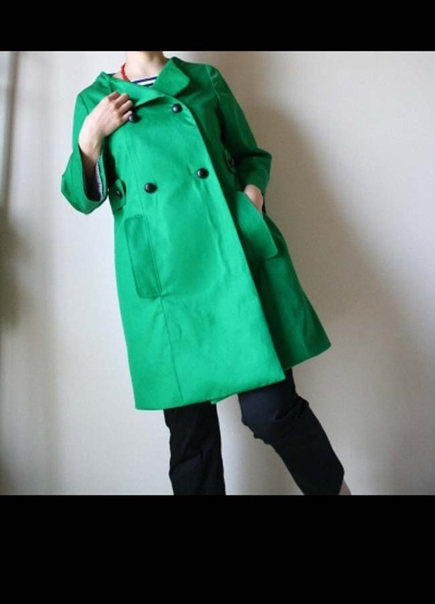 Green_spring_coat_satomi_large