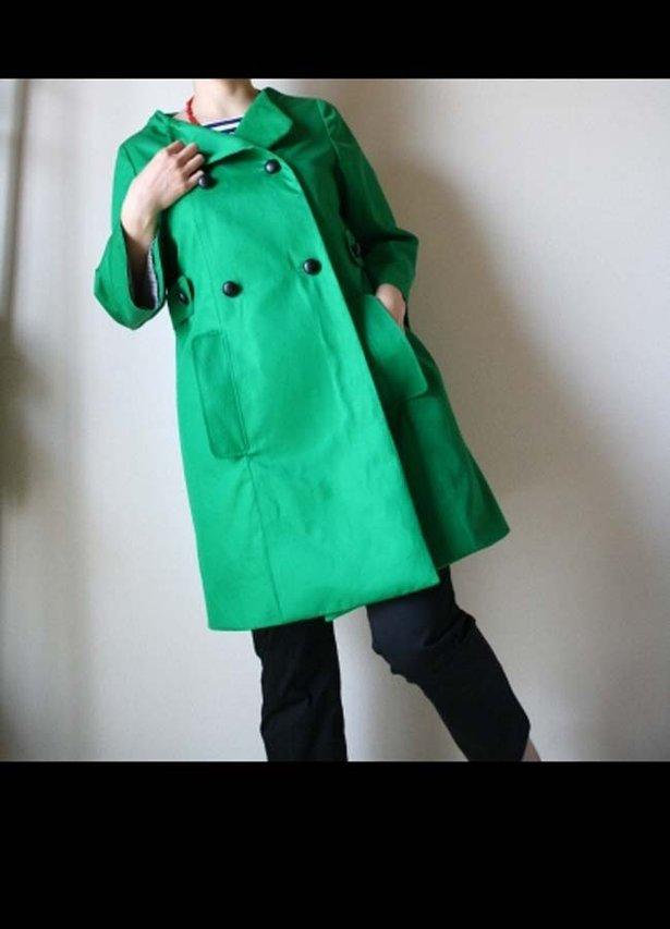 Green_spring_coat_satomi_large