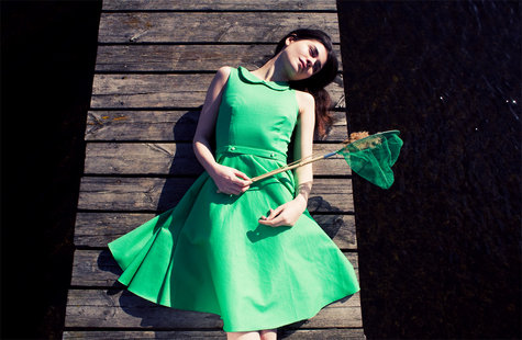 Grass_green_dress_melisloppa_fullscreen