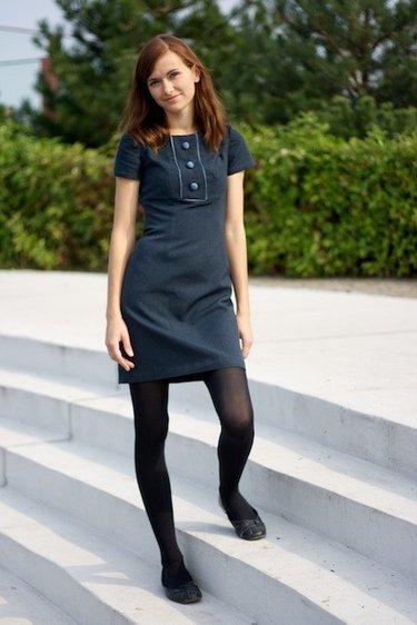 Navy_blue_autumn_dress_kardamon__small_ver