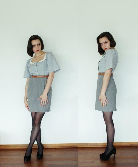 Peter_pan_uniform_blouse_uepsillon__fullscreen