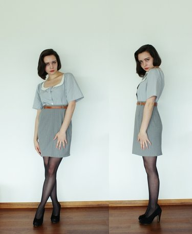 Peter_pan_uniform_blouse_uepsillon__small_ver