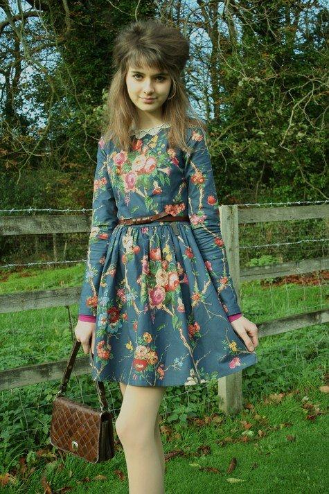 Vintage-inspired_floral_frock_iroiro_fullscreen