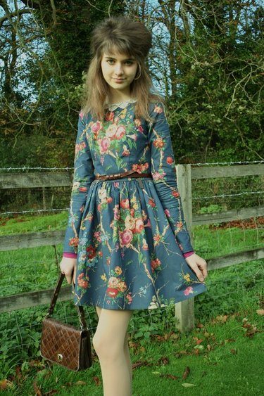 Vintage-inspired_floral_frock_iroiro_small_ver