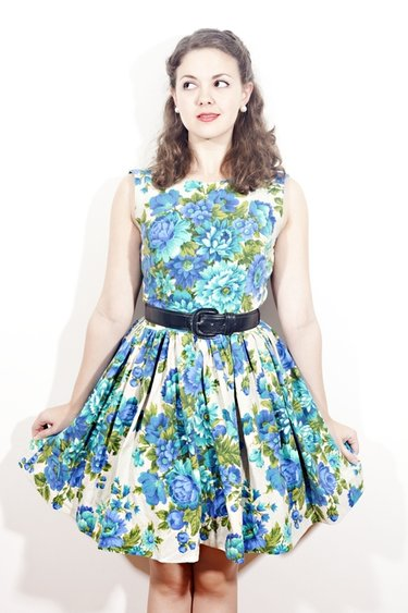 The_blue_rose_frock_mollykatherine_small_ver