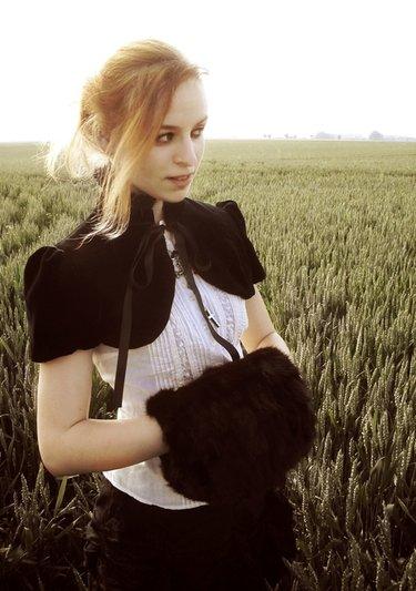 Anouschka_-_capelet_paranoire__small_ver