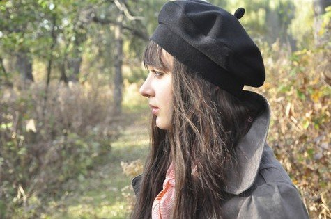 The_beret_prairieponygirl_fullscreen