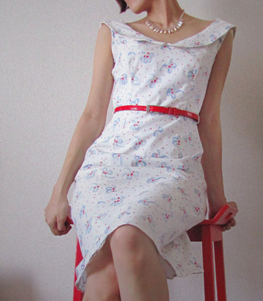 Ophelia_s_cotton_candy_dress_-_opheliak__small_ver