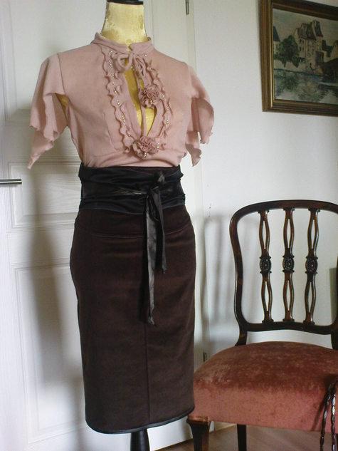 Bommel_blouse-friedavondekyrschen_large