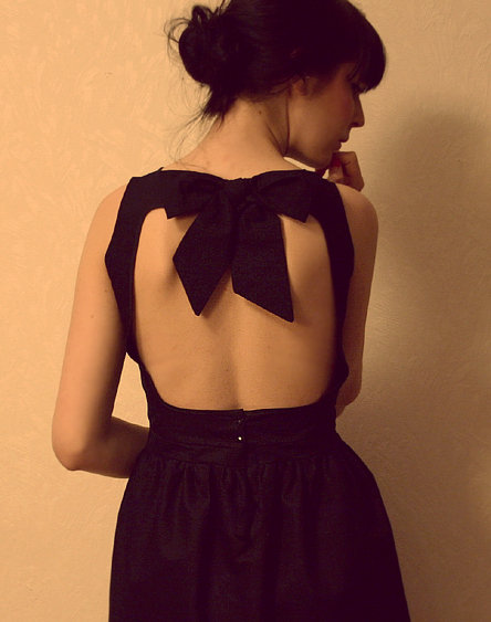 Black_with_open_back_-_maryy_large