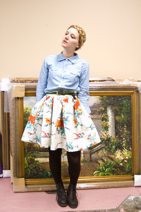 Floral_box_pleat_skirt_-_sparrowandurchin_fullscreen