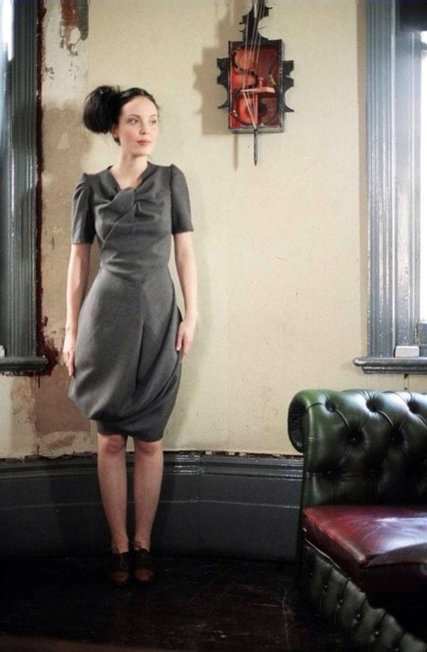 Twist_drape_dress_-_josephine_demontis_fullscreen