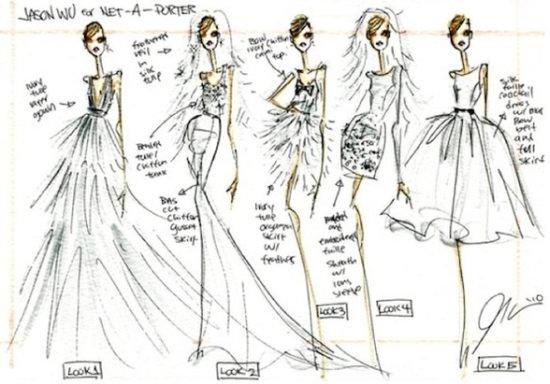 O-jason-wu-designs-capsule-wedding-collection-for-net-a-porter_fullscreen