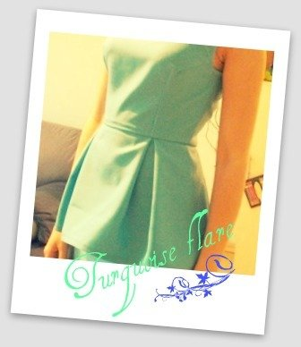 My_alice_olivia_dress_aneleej_small_ver