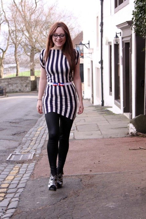 Nautical_stripe_mini_dress_-_lovetessie_fullscreen