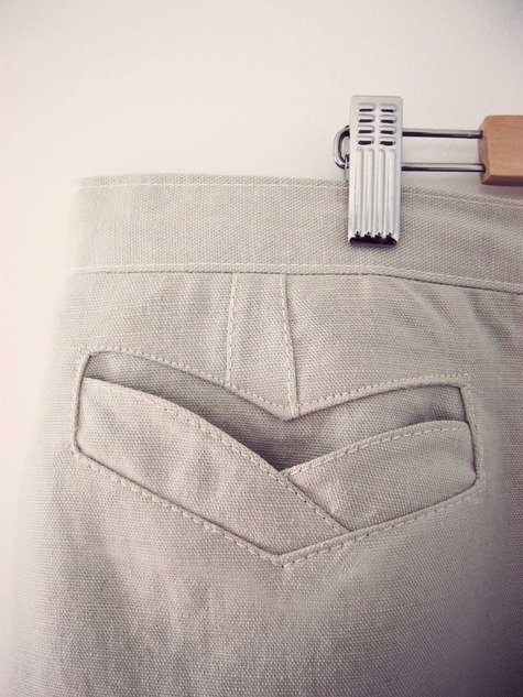 The_lotus_blossom_skirt_-_pattythesnugbug_fullscreen