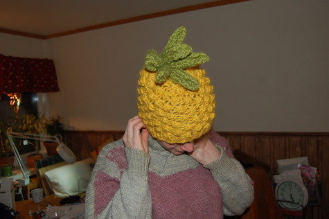 Pineapple_hat_-_emillyrocks_large