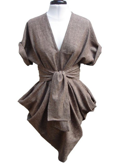 Sack_dress_fullscreen