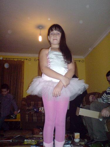 Open-uri20111012-29303-1os4edh-0_small_ver