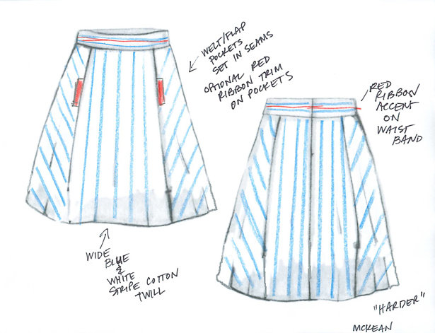 Erin_mckean_skirt_1_slideshow_large