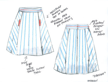 Erin_mckean_skirt_1_slideshow_small_ver