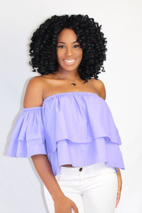 Off_shoulder_ruffle_blouses_large