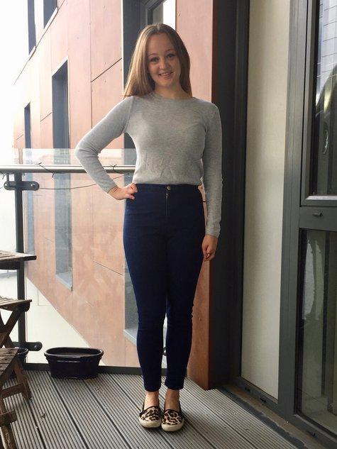Blue_stretch_denim_mia_jeans_main_large_large