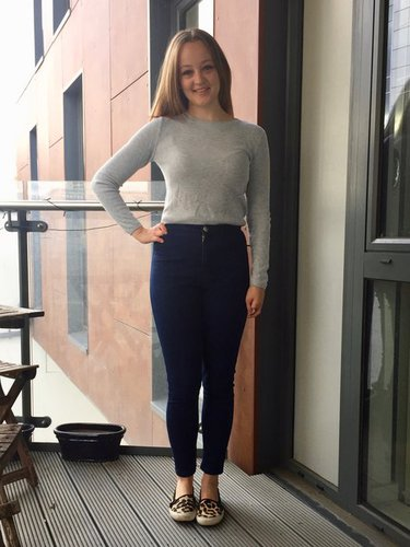 Blue_stretch_denim_mia_jeans_main_large_small_ver