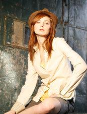 Outfit1_original_listing