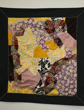 Quilt5_original_listing