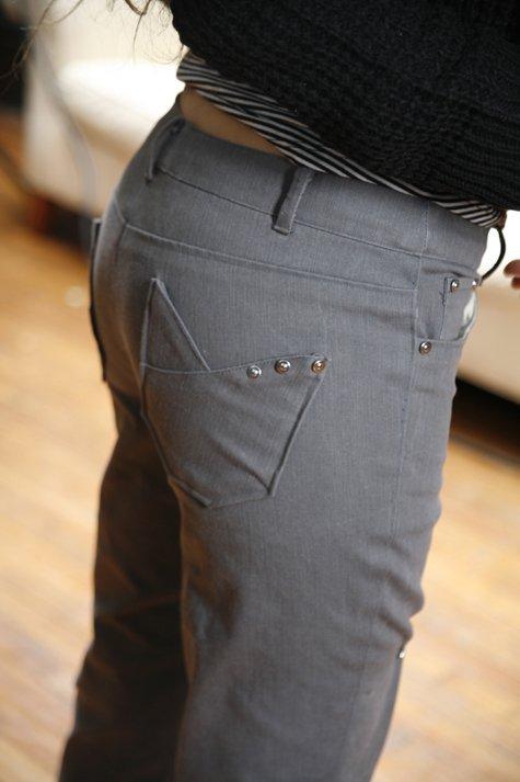 Anita 6006 Sewing Patterns Burdastyle Com