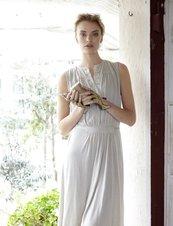 122_dress_listing