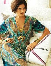 106_dress_-_on_site_listing